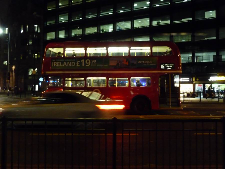 /files/bus.jpg