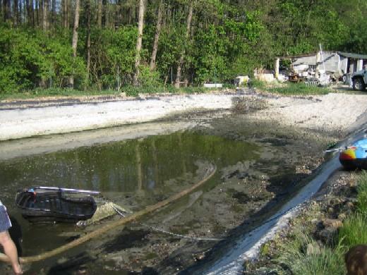 rybník 1
