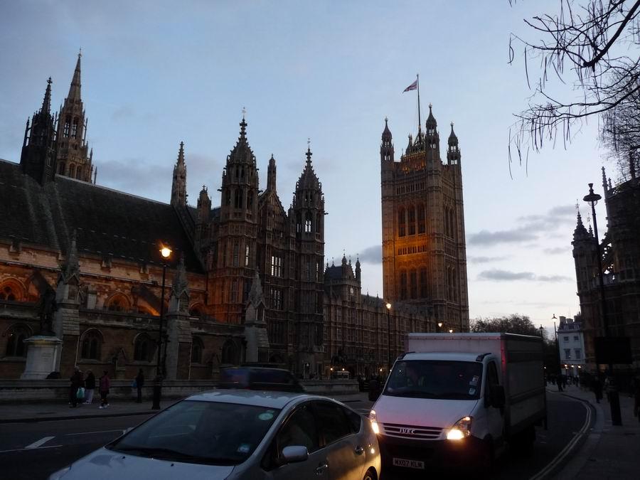 /files/parlament.jpg