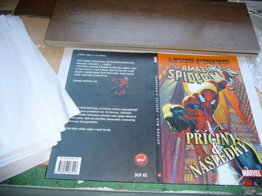 /files/spider2.jpg